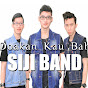 SIJI Band - Topic