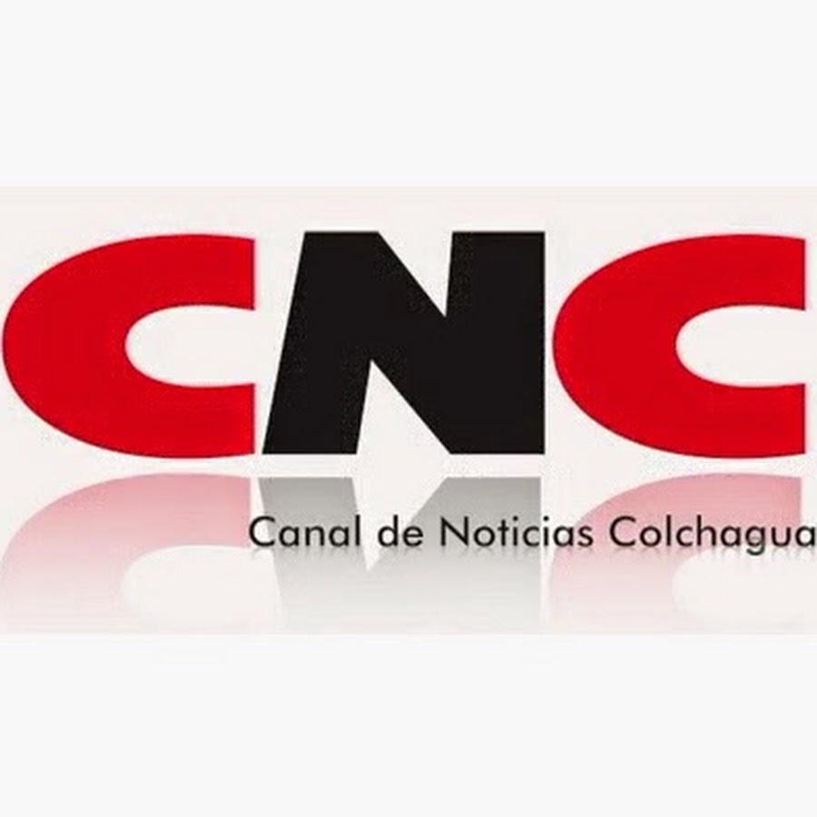 NOTICIAS COLCHAGUA