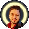 Adil ahmed