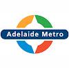AdelaideMetroOnline