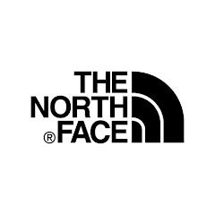 The North Face® Australia & New Zealand