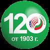 US Embassy Sofia