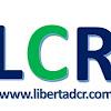 Libertad CR