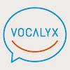 Vocalyx