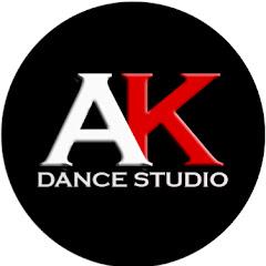 Cover Profil Amit Kumar Dance Studio