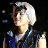 BIGBANG MIODIO