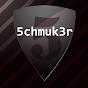 5chmuk3r