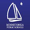 MinnetonkaSchools