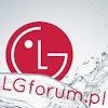 LGForumPL