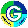 Gacetin Madrid