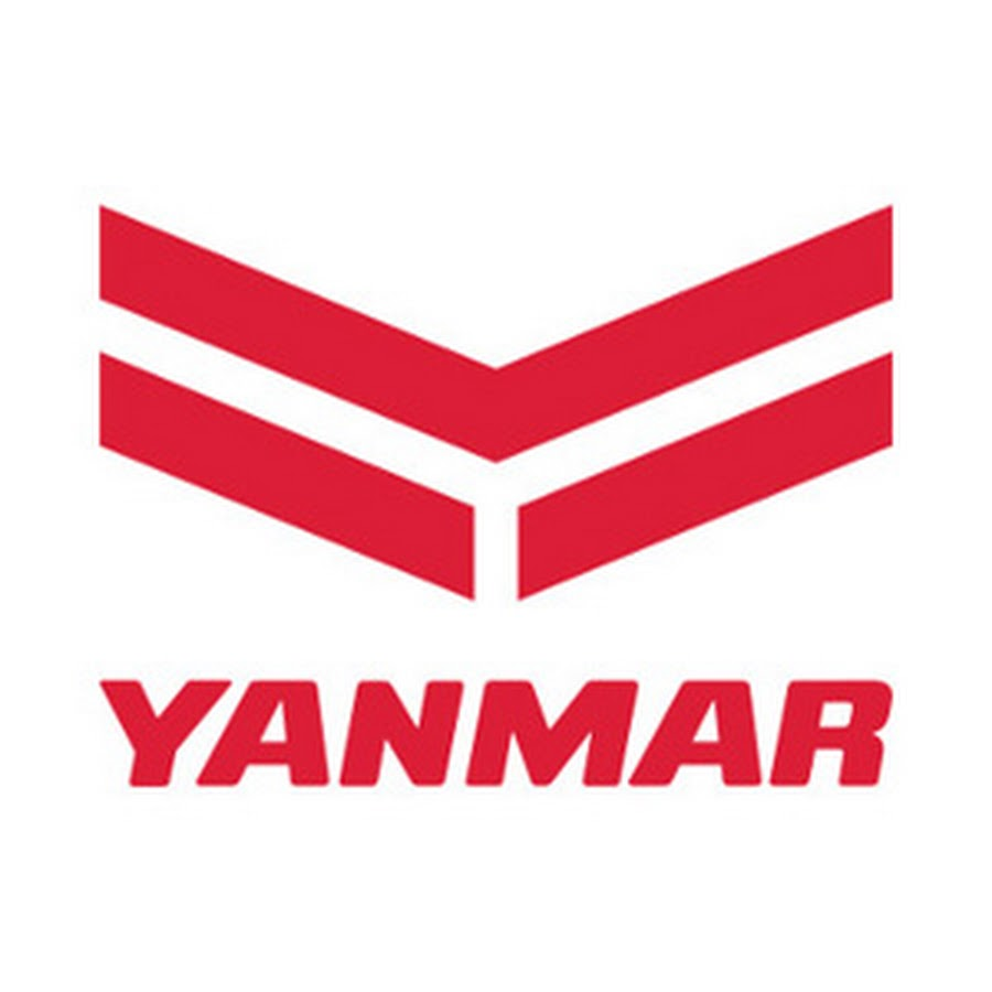 YANMAR Japan - YouTube