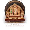 SRI UTTARADIMATH ADHYATMAVANI