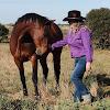 Cazangelcat *Bohemian Wytch*