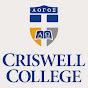 CriswellCollege
