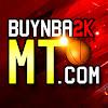 BUYNBA2KMT.COM