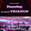 le salon TRIANON LST