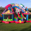 JumpNParty Inflatables