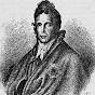 Jean Joseph Charlier