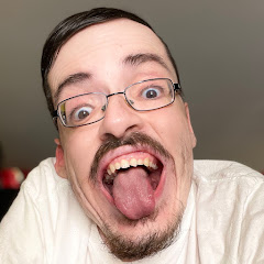 Ricky Berwick's channel picture