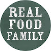 Real Food Family