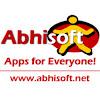 abhisoftnet