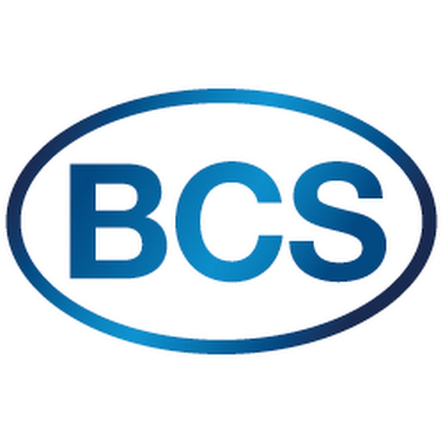 Bcs italia official youtube for Bcs con trincia