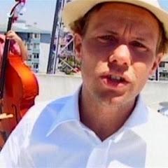 Bo Kaspers Orkester - Topic