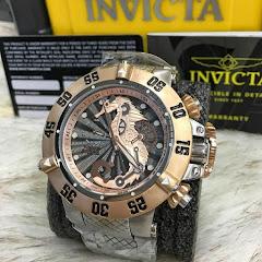 3d20c2a97fc Brunao Relógios e acessorios