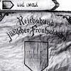 Bund jüdischer Soldaten (RjF) e.V.