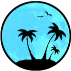 Game Island