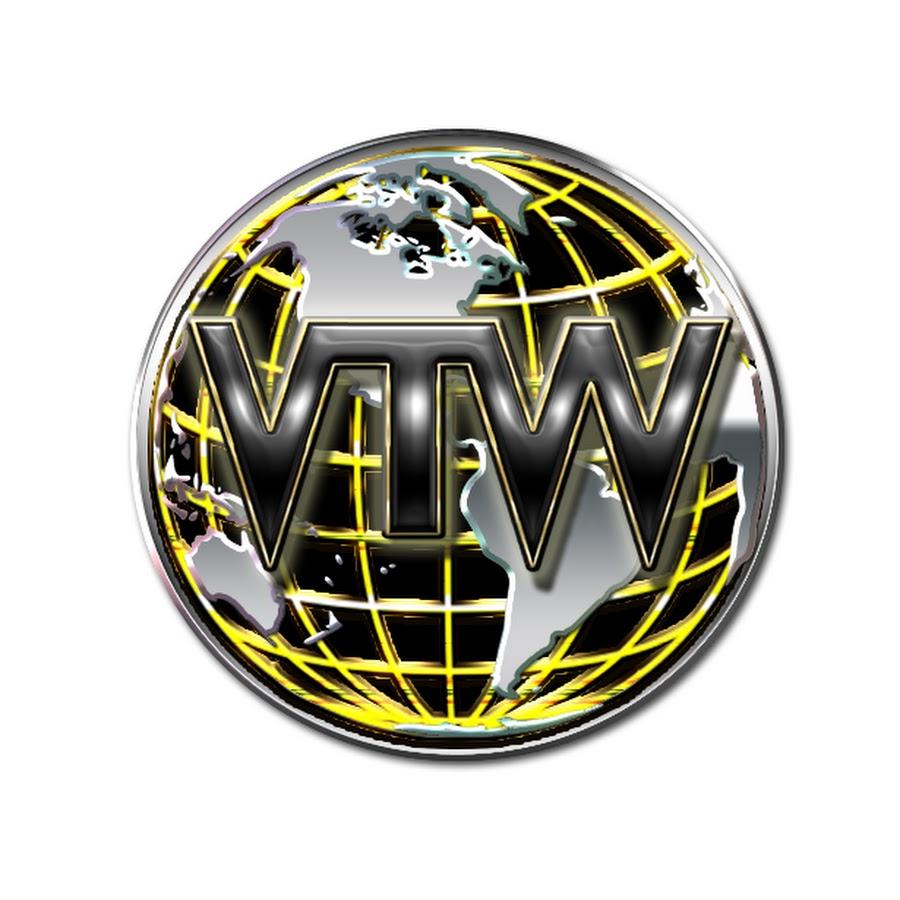 vtw wrestling youtube