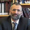 Rav Ron Chaya - Leava.fr