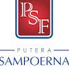 Yayasan Sampoerna