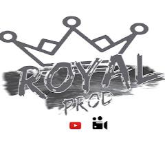 Royal Prod