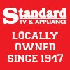 StandardTVAppliance