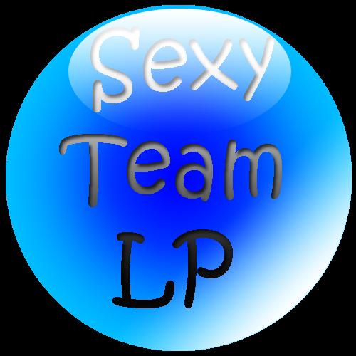 SexyTeamLP