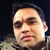 uttam bhaskar