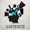 Sapience Film