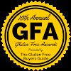 Gluten-Free Awards