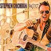 Stephen Cochran