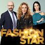 Fashion Star Arabic