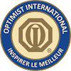 Optimist International - Canada