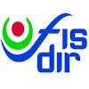 FisdirTV