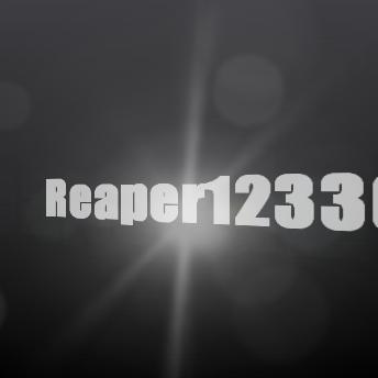 reaper12336