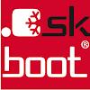 wwwskbootcom