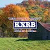 KXRB-AM Sioux Falls