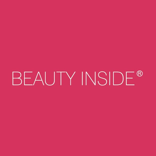 BeautyInsidePage