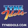 tyneidols.com