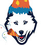 Wolfguy707 Bday Wolf