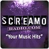ScreamoRadioTV